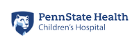 Penn State Children's Hospital Logo