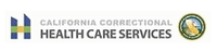 California Correctional Health Care Services - Chuckawala Valley State Prison Logo