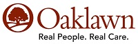 Oaklawn Hospital Logo
