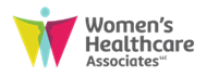 Women's Healthcare Associates, LLC Logo